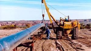 MINEM frena proyecto de gasoductos Santa Cruz de De Vido - EnerNews