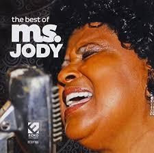 Best of Ms. Jody - Walmart.com - Walmart.com