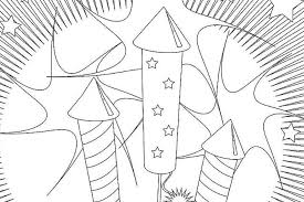Spaces are large enough to be colored in confidently with markers, crayons, pencils, or paints. July 4th Coloring Pages 10 Fun Free Printable Fourth Of July Independence Day Coloring Pages For Families Printables 30seconds Mom