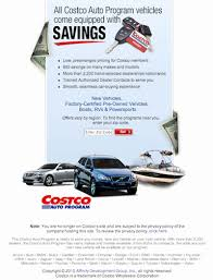 Costco Car Insurance Quote Costco Auto Insurance Quote Lovely I Bought My Car From Costco 44
