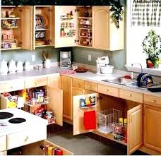 how to organize your kitchen cupboards how to organize your kitchen cabinets ways to organize