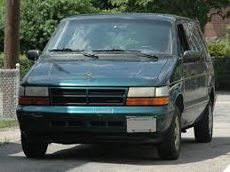 VWVortex.com - What cars did you grow up around? (parents cars)