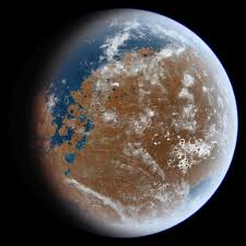 was ancient mars like earth how mars died while earth lived  was ancient mars like earth how mars died while earth lived earthly universe