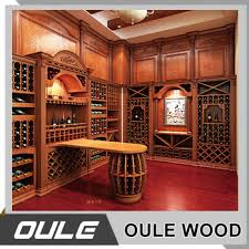 wine cellar cabinet. Perfect Cellar Mdf Wood Wine Cabinet Luxury Wine Cellar Antique Cabinet And Cellar E