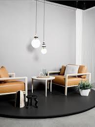 What Is Australian Design Introducing Australian Design Brand Sp01 Lighting I