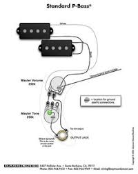 p bass wiring diagram google haku p bass search re ering the pots and pickups on my son s bass guitar