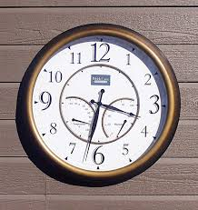 home interior surprise extra large outdoor clocks designs from extra large outdoor clocks