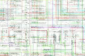 mustang wiring diagram image wiring diagram nissan micra wiring diagram nissan circuit diagrams nissan sd on 1988 mustang wiring diagram