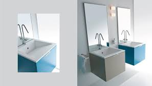 Lavello Bagno Ikea : Lavandino bagno in legno avienix for