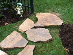 flagstone sidewalk pictures. layout the stones for walkway flagstone sidewalk pictures