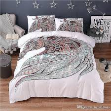 eastern king bedding eastern king bedding set inspirational colorful horse printing abstract bedding set white duvet eastern king bedding