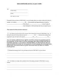 3 Days Pay Or Quit Form California Day Notice Free To Quit Pdf Pay Or Form Cure Rent