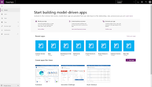 Business Plan App Which Powerapps Plan Do I Need For Model Driven Apps And Cds