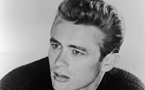 James Dean Hair Style rebel road remembering james dean 7889 by stevesalt.us