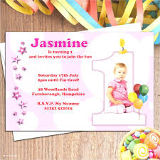 minnie mouse invitation template minnie mouse birthday party invitations new mickey and minnie