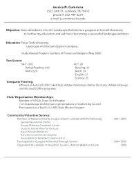 Free Online Resumes Extraordinary Cover Letter Builder Free Online Resume Maker Free Create A And