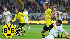 A cies football observatory study has revealed the. What A Match Bvb Borussia Monchengladbach 5 0 Season 12 13 Bvb Throwback Youtube