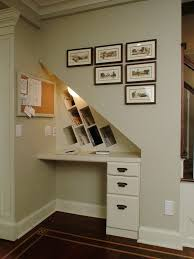 17 best images about basement staircase ideas on