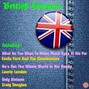 British Classics, Vol. 2