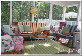 ideas for patio furniture. Unique Patio 4 Tips For Finding Cushions Vintage Outdoor Furniture And Ideas For Patio