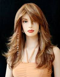 Long Hairstyle Images hair style pictures 1737 by stevesalt.us