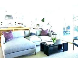 area rug placement in living room rug placement living room rug placement bedroom rug ideas living area rug placement