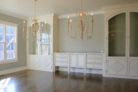 Paint A Bedroom Delightful What Is The Best Color To Paint A Bedroom 4 Kitchen