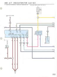 blitz fatt turbo timer wiring diagram blitz image blitz dual turbo timer wiring diagram annavernon on blitz fatt turbo timer wiring diagram