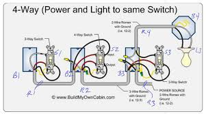 4 way switch wiring diagram pdf beautiful ge smart switch dimmer 4 way switch wiring troubleshooting 4 way switch wiring diagram pdf beautiful ge smart switch dimmer issues connected things smartthings munity