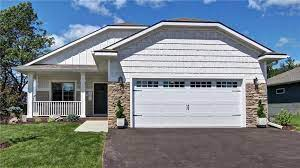 2 bedroom houses in eau claire