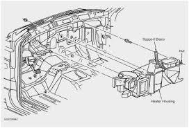 2001 dodge durango parts diagram good 2001 dodge ram 2500 46re 2001 dodge durango parts diagram pleasant 2001 dodge durango wiring harness dash 38 wiring diagram of