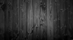 black wood. Black-wood-wallpaper-wallchan-h-n-ibackgroundz.com_ Black Wood 0