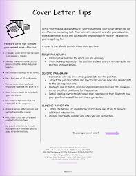 New Sample Cover Letter Template Aguakatedigital Templates Excellent ...