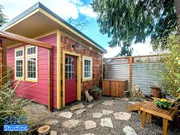 office garden shed. Backyard Shed Office Garden Planning Permission