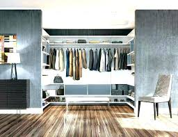 california custom closet closets small walk in closet how much do closets cost stunning closets modern california custom closet design get custom closets