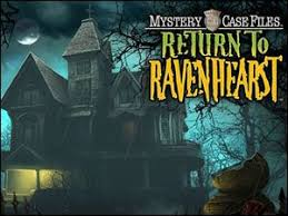 Hunt your way through a story in straightforward hidden object games, or find the differences in a full range of find the difference games. Return To Ravenhearst Hidden Object Puzzle Computer Game Puzzle Computer Game Hidden Object Games Game Pictures