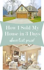 Flipping Houses Blog 943 Best Buying Selling Houses Images On Pinterest