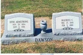 "San Geronimo Cemetery ""D"""