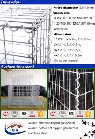 Small Picture Gabion Retaining Wall Design Guide Cage Fences For Garden Stone
