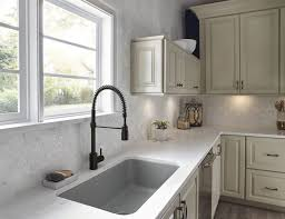 black kitchen sinks and faucets. Kitchen Faucet: Victorian Faucet Wall Delta Faucets Cheap Sink Roman Black Sinks And