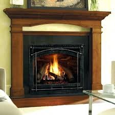 fireplace heat deflector gas fireplace heat shield heat gas fireplace gas fireplace mantle heat deflector fireplace