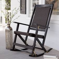 large size of uncategorized wooden porch rocking chairs in glorious outdoor outdoor double rocking chair