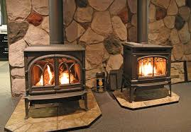 huge selection of stoves