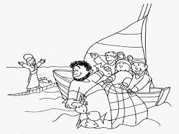 Small Picture Fisherman Coloring Pages Coloring Coloring Pages