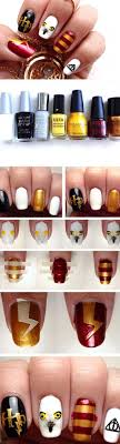 Best 25+ Nails for kids ideas on Pinterest | Nail designs for kids ...