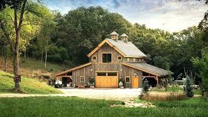 prefab barn homes timber frame barn home plans prefab barn homes and horse barn house plans