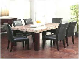 6 seater round dining table dining table set 6 chairs new dining table and 6 chairs