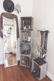 One Direction Bedroom Stuff 17 Best Ideas About Bohemian Room Decor On Pinterest Bohemian
