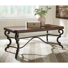 Coffee Table Mckenna Coffeeleles Local Furniture Outlet Buy In