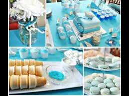 ideas for baptism party favors diy christening party decorating
